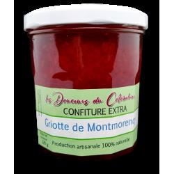 Griotte de Montmorency
