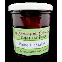Prune de Gaillon
