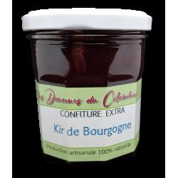 Kir de Bourgogne