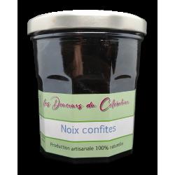 Noix confites grecques de Normandie